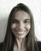 Eliana Benard