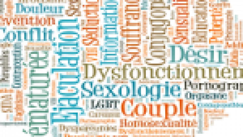 Traitement des difficultés sexuelles